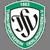 TSV Oerlinghausen Logo