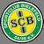 SC Bielefeld 04/26 Logo