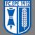 FC Epe 1912 Logo