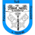 TuS Petershagen/Ovenstädt Logo