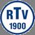 Rumelner TV Logo