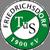 TuS Friedrichsdorf Logo