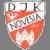DJK Novesia Neuss Logo