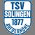TSV AufderHöhe Logo