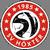 SV Höxter Logo