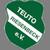 SV Teuto Riesenbeck Logo