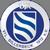 DJK-VfL Billerbeck Logo