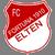 FC Fortuna Elten Logo