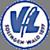 VfL Solingen-Wald Logo