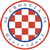 NK Croatia 70 Düsseldorf Logo