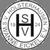 SV Holsterhausen Logo