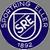 Sportring Eller Logo