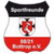 Sportfreunde 08/21 Bottrop Logo