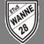 ETuS Wanne 28 Logo