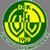 DJK VfL Willich Logo