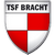 TSF Bracht Logo