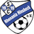 SC Rhenania Hinsbeck Logo