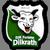 DJK Fortuna Dilkrath Logo