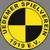Uedemer SV III Logo