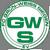 FC Grün-Weiss Siegen II Logo