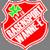 RSV Wanne Logo