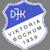 DJK Viktoria Bochum Logo