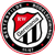 SG Rot-Weiß Germania II Logo