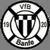 VfB Banfe Logo