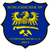 Schlesischer SV Lüdenscheid Logo