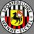 Sportfreunde Wanne-Eickel II Logo