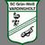 SC Grün-Weiß Vardingholt II Logo