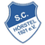 SC Hörstel Logo