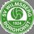 SV Wilmsberg Logo