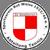 SV Rot-Weiß Westönnen II Logo