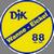 DJK Wanne-Eickel Logo