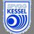 SpVgg Kessel II Logo