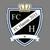 FC Hamm 2011 Logo