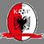 2. Korriku Sundern Logo