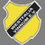 Westfalia Vinnum II Logo