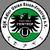 Adler Union Frintrop III Logo