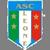 ASC Leone Logo