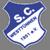 SC Westtünnen Logo