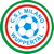 C.S.I.-Milano Wuppertal Logo