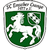 SC Emscher Crange Logo