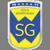 SG Köln-Worringen Logo