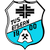 TuS Eisern Logo