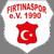Firtinaspor Wanne II Logo