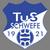 TuS Schwefe Logo