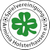 SpVg Arminia Holsterhausen Logo