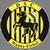 DSC Wanne-Eickel II Logo